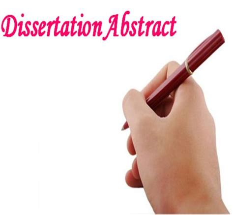 Best thesis and paper writing service Wordsdoctorate